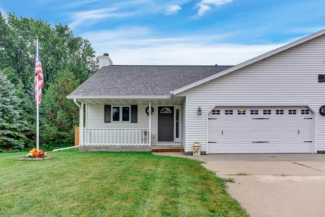 3053 W County Rd Pp, Sheboygan Falls, WI 53085 (#1707712) :: RE/MAX Service First Service First Pros