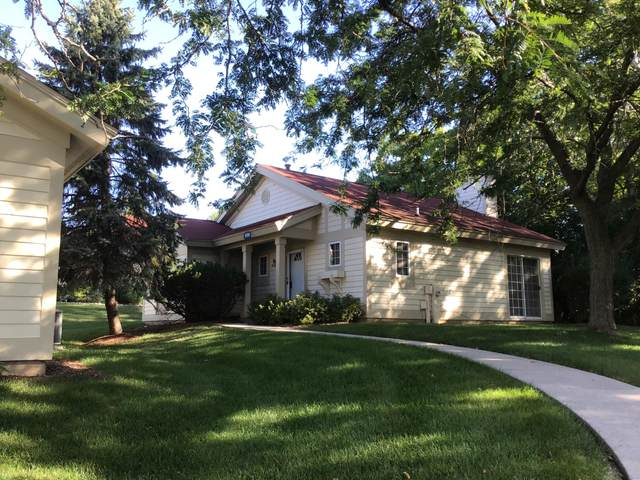 1713 Cottage Dr 7-35, Geneva, WI 53147 (#1707751) :: RE/MAX Service First Service First Pros