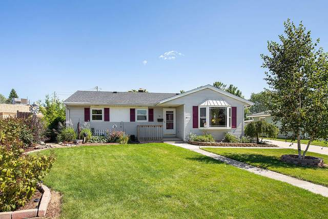 74 Bryant Ct, Sheboygan Falls, WI 53085 (#1707965) :: RE/MAX Service First Service First Pros