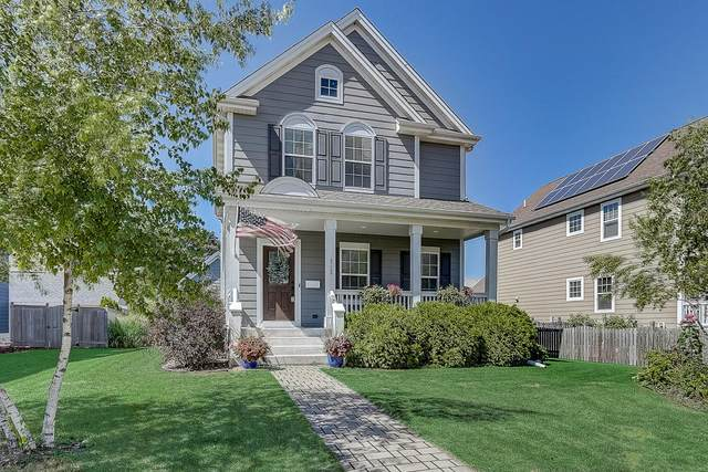 312 N West Ave, Waukesha, WI 53186 (#1708392) :: OneTrust Real Estate