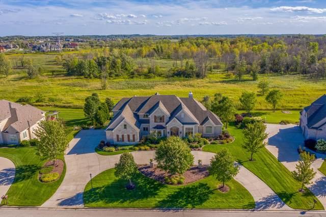 19715 Bradon Trl W, Brookfield, WI 53045 (#1708726) :: OneTrust Real Estate