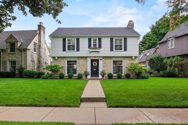 9312 Stickney Ave, Wauwatosa, WI 53226 (#1709046) :: RE/MAX Service First Service First Pros