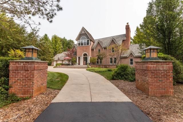 N69W29753 Ridgeview Ct, Merton, WI 53029 (#1710274) :: OneTrust Real Estate