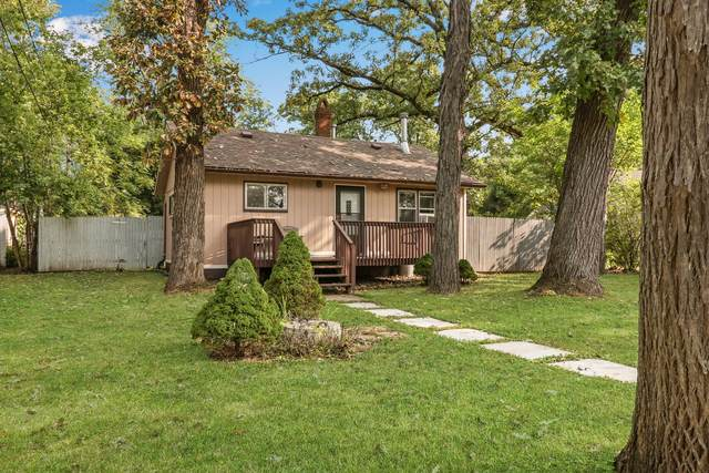 31508 71st St, Wheatland, WI 53168 (#1710289) :: OneTrust Real Estate
