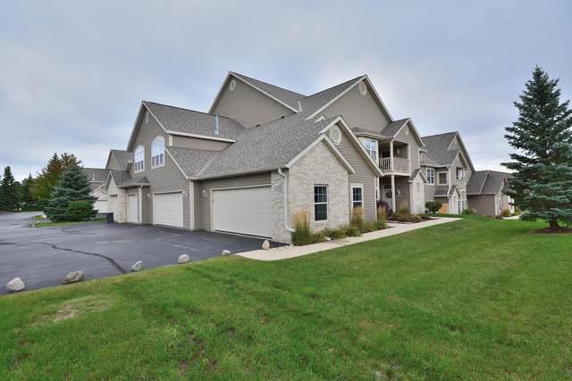 W159N4866 Graysland Dr East, Menomonee Falls, WI 53051 (#1710399) :: NextHome Prime Real Estate
