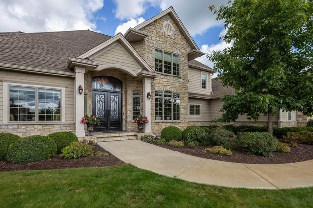 N61W29140 Parkside Pl, Merton, WI 53029 (#1710682) :: OneTrust Real Estate