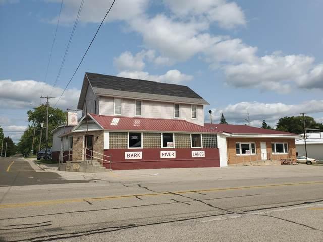 W1914 Main St, Sullivan, WI 53178 (#1710738) :: RE/MAX Service First