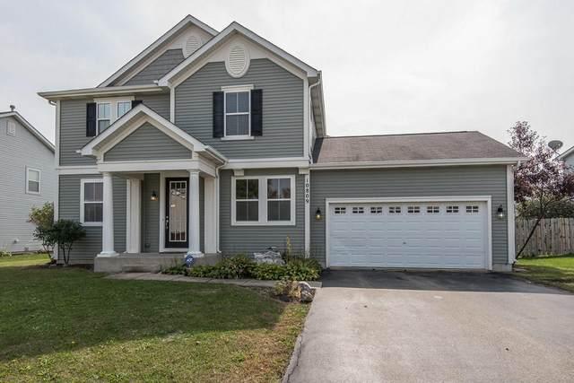 10809 61st Pl, Kenosha, WI 53142 (#1711379) :: OneTrust Real Estate