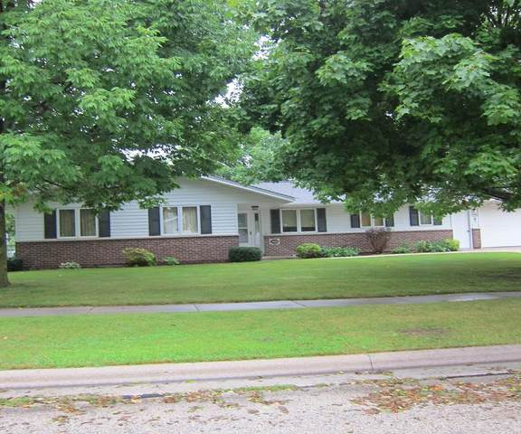 2420 Kensington Ave, Plymouth, WI 53073 (#1711389) :: RE/MAX Service First Service First Pros