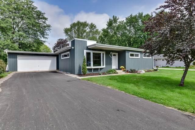 6314 Lakeview Blvd, Middleton, WI 53562 (#1711686) :: OneTrust Real Estate