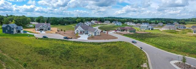 Lt23 Old Farm Rd, New Berlin, WI 53151 (#1711902) :: OneTrust Real Estate