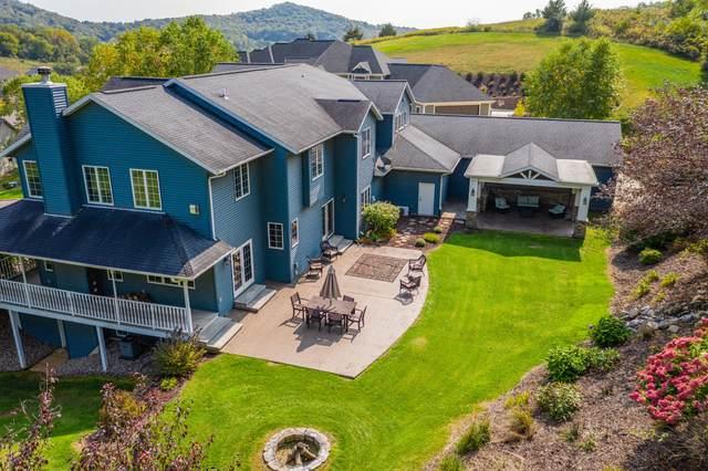 1813 Tahoe Pl, Onalaska, WI 54650 (#1712165) :: OneTrust Real Estate