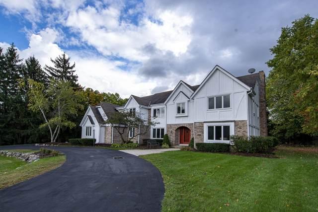 18835 Still Point Trl, Brookfield, WI 53045 (#1713013) :: OneTrust Real Estate
