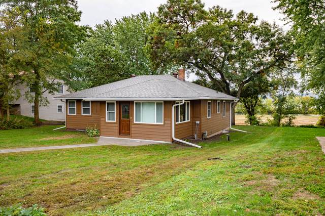 W7985 County Road Zb, Onalaska, WI 54650 (#1713264) :: OneTrust Real Estate