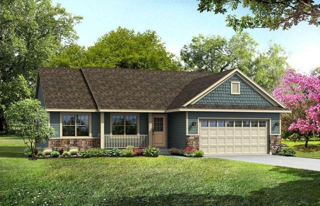 9052 Dahlia Ln, Mount Pleasant, WI 53406 (#1713352) :: RE/MAX Service First Service First Pros