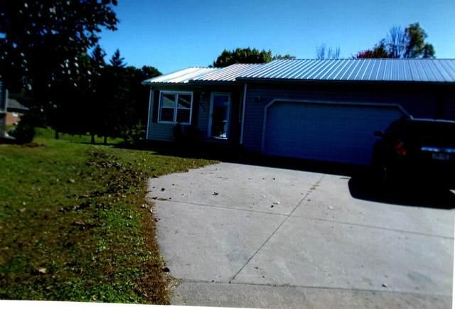 944 Bethanne Pl, Onalaska, WI 54650 (#1713382) :: OneTrust Real Estate