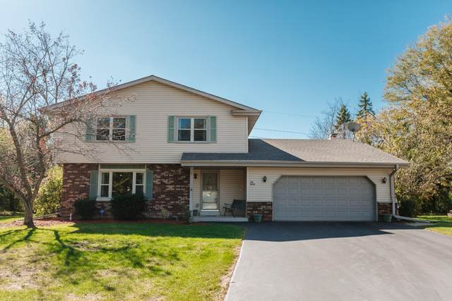 S78W17761 Canfield Ct, Muskego, WI 53150 (#1713577) :: OneTrust Real Estate