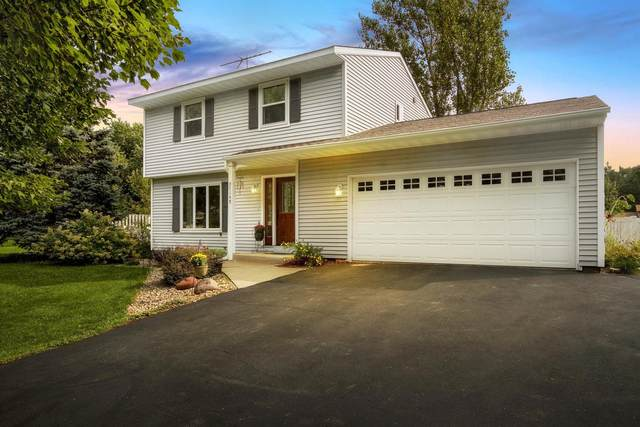 N7148 Birch St, Holland, WI 54636 (#1713802) :: RE/MAX Service First Service First Pros
