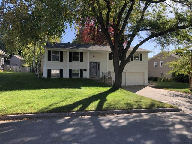 608 13th Ave N, Onalaska, WI 54650 (#1713891) :: OneTrust Real Estate