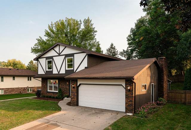 810 Westwood Dr, Onalaska, WI 54650 (#1714561) :: RE/MAX Service First