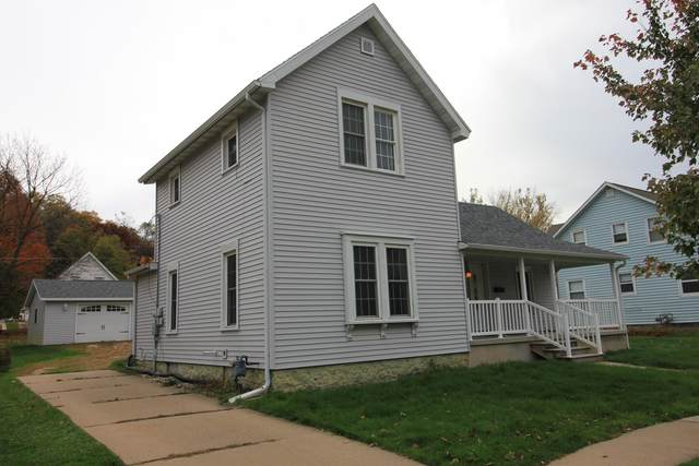 763 N Central Ave, Richland Center, WI 53581 (#1714896) :: NextHome Prime Real Estate