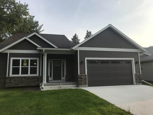 5571 Cheryl Dr, Fitchburg, WI 53711 (#1715098) :: RE/MAX Service First