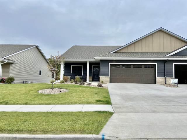2962 Christenson Ln, Holmen, WI 54636 (#1715477) :: OneTrust Real Estate
