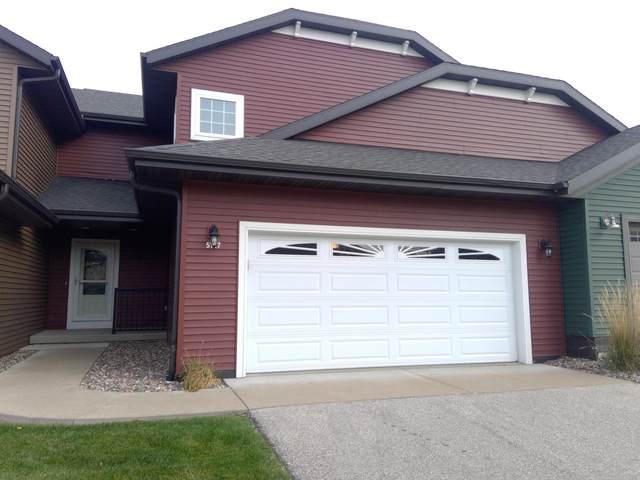 5107 County Road B #29, La Crosse, WI 54601 (#1715752) :: OneTrust Real Estate