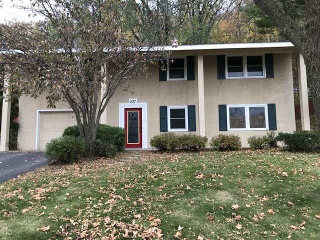 1137 Cliffwood Ln, La Crosse, WI 54601 (#1715864) :: OneTrust Real Estate