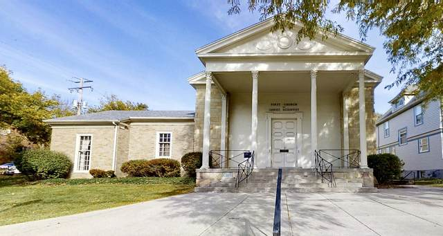 7728 Milwaukee Ave, Wauwatosa, WI 53213 (#1715893) :: OneTrust Real Estate