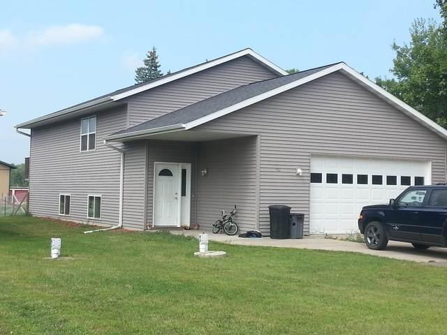 912 Douglas St, Sparta, WI 54656 (#1716192) :: OneTrust Real Estate