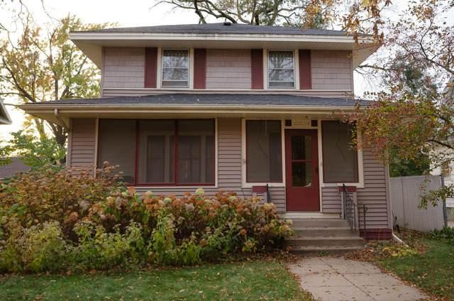 1118 S 13TH ST, La Crosse, WI 54601 (#1716214) :: OneTrust Real Estate