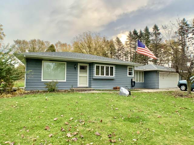 W224S6410 Guthrie Dr, Vernon, WI 53189 (#1716282) :: OneTrust Real Estate