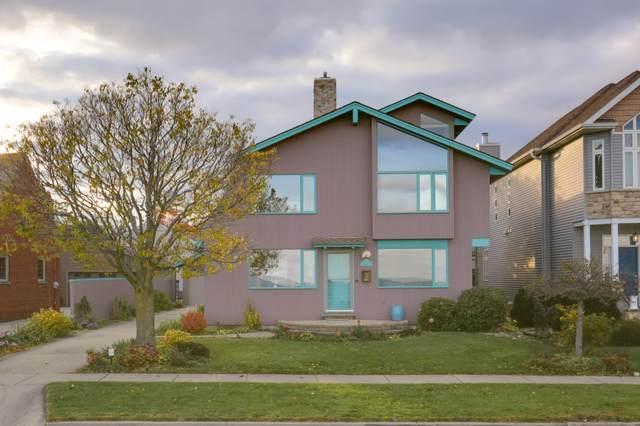 7118 1st Ave, Kenosha, WI 53143 (#1716337) :: OneTrust Real Estate