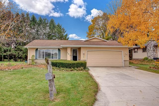 163 Amherst Ave, Sheboygan Falls, WI 53085 (#1716428) :: OneTrust Real Estate