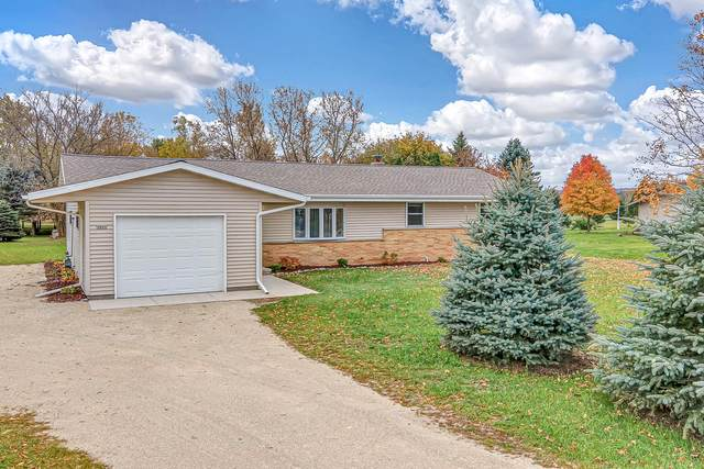 2419 County Rd Pp, Plymouth, WI 53073 (#1716440) :: OneTrust Real Estate