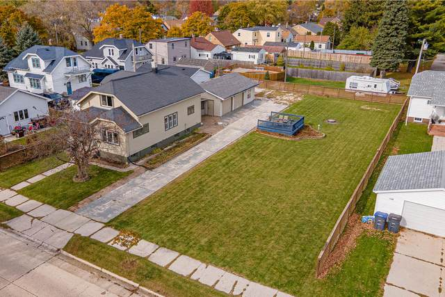 1128 Mead Ave, Sheboygan, WI 53081 (#1716505) :: OneTrust Real Estate
