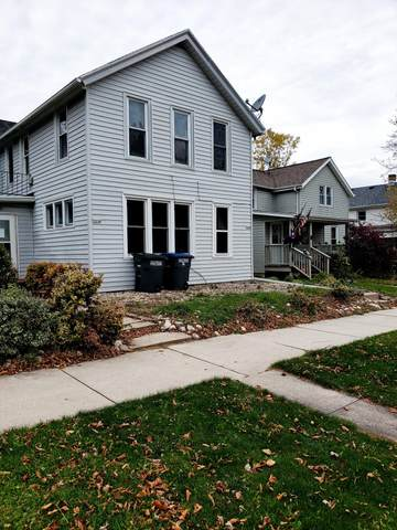 1214 S 13th St #1212, Sheboygan, WI 53081 (#1716507) :: RE/MAX Service First Service First Pros