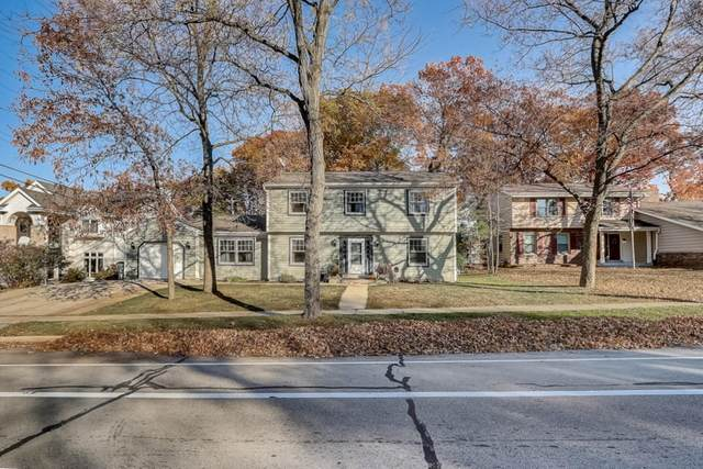5860 S 20th St, Milwaukee, WI 53221 (#1716679) :: OneTrust Real Estate
