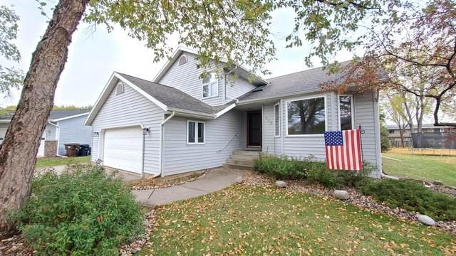 933 Park Pl, Onalaska, WI 54650 (#1716709) :: OneTrust Real Estate