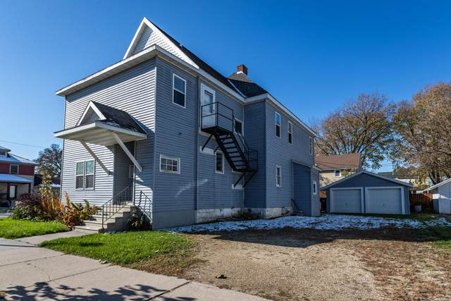 524 6th St S, La Crosse, WI 54601 (#1716854) :: OneTrust Real Estate