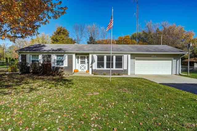 34310 Euclid Dr, Burlington, WI 53105 (#1717016) :: OneTrust Real Estate