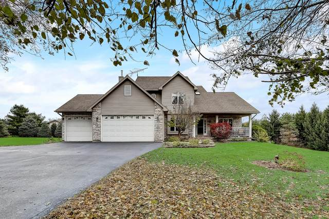 N2274 Piper Aly, Lake Geneva, WI 53147 (#1717042) :: OneTrust Real Estate