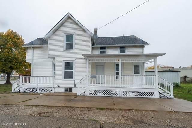 1821 Douglas Ave, Racine, WI 53402 (#1717053) :: OneTrust Real Estate