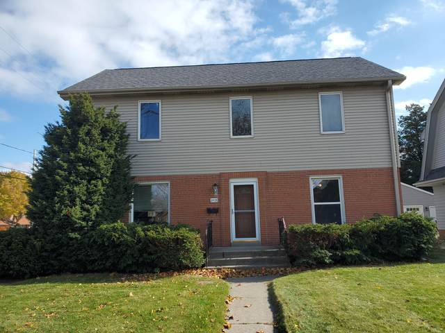 2925 N Main St, Racine, WI 53402 (#1717057) :: OneTrust Real Estate