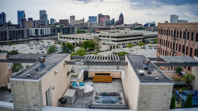 1725 N Palmer St. E, Milwaukee, WI 53212 (#1717095) :: OneTrust Real Estate