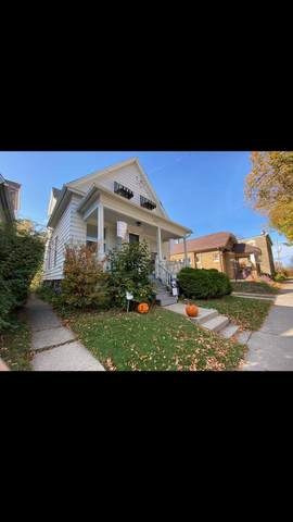 2635 N Newhall St, Milwaukee, WI 53211 (#1717100) :: OneTrust Real Estate