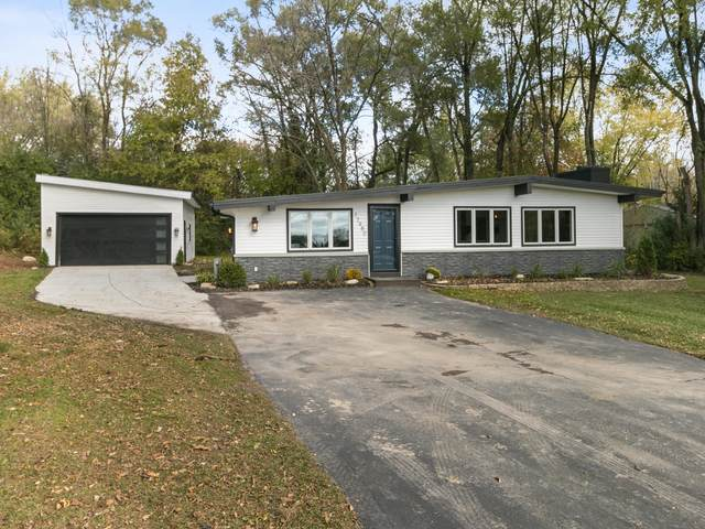 17980 Martin Dr, Brookfield, WI 53045 (#1717101) :: OneTrust Real Estate