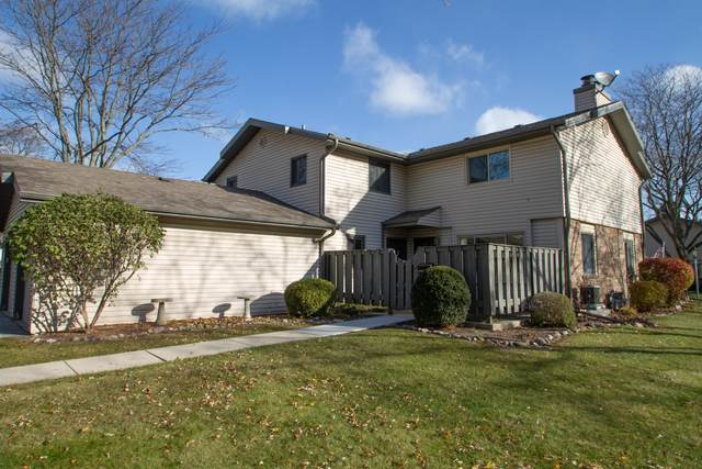 N76W14662 Northpoint Dr, Menomonee Falls, WI 53051 (#1717429) :: RE/MAX Service First