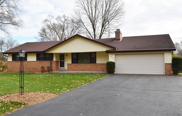 2580 Mayfair Dr, Brookfield, WI 53005 (#1718082) :: OneTrust Real Estate